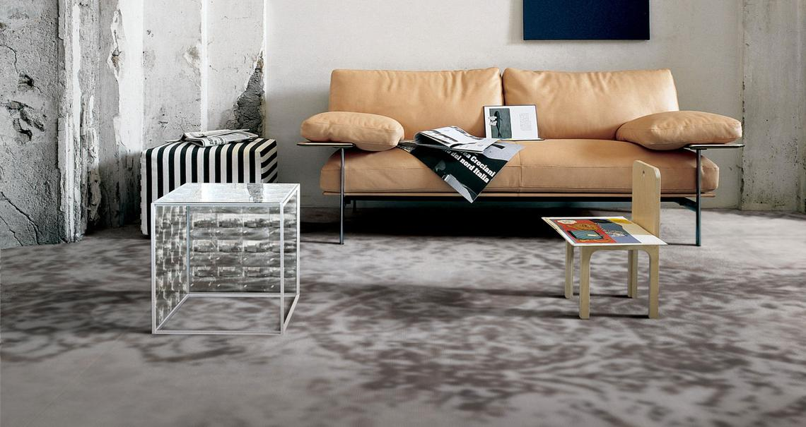 Grand carpet design cpv -  -