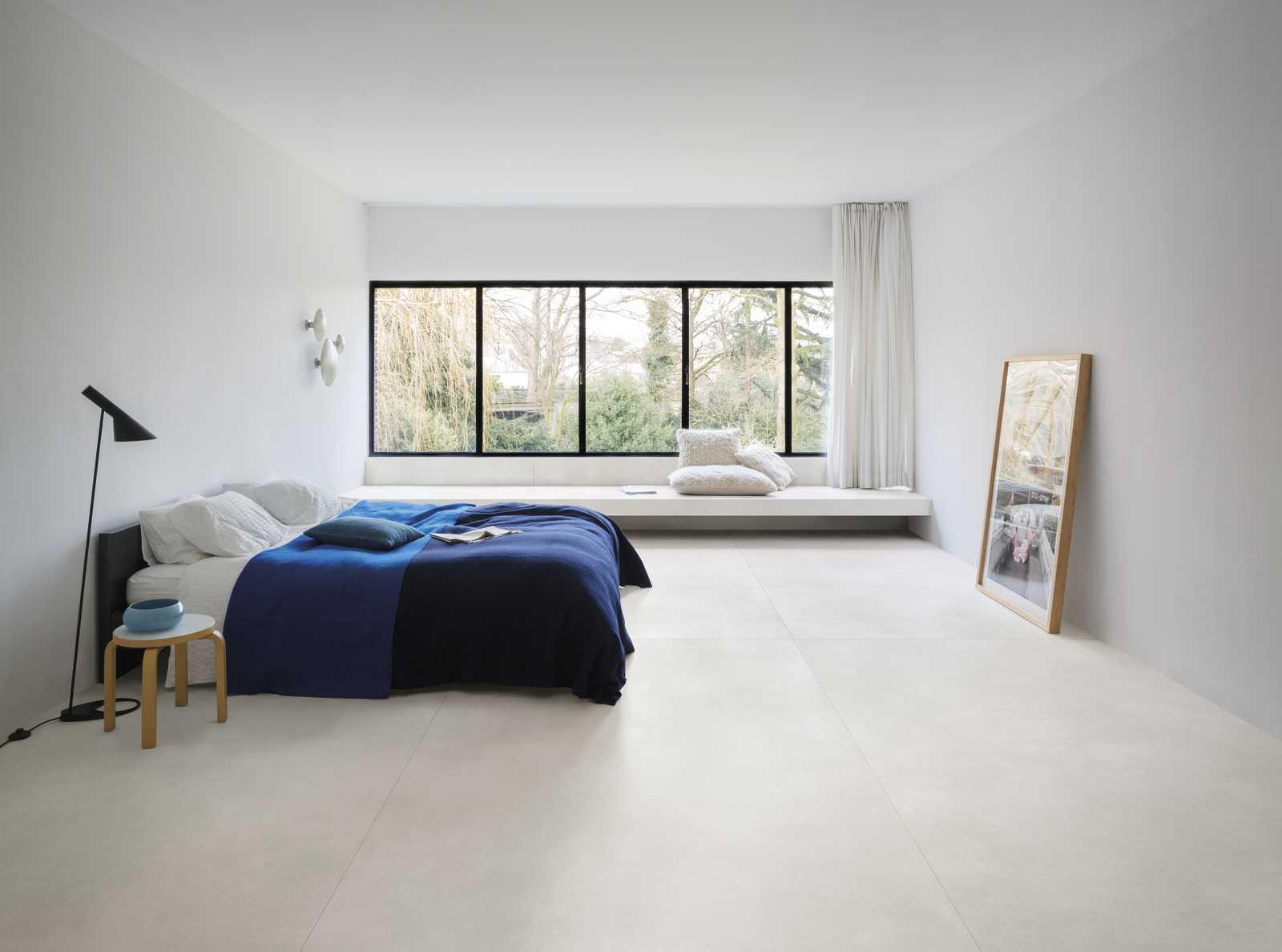 Grande concrete look -  -
